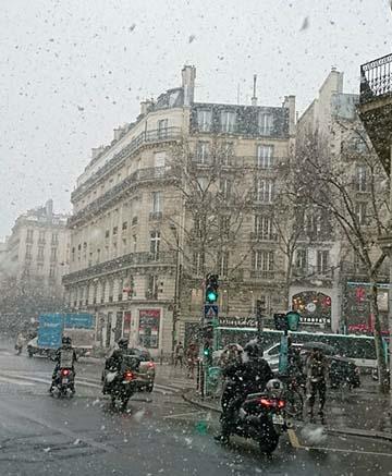 paris neige1