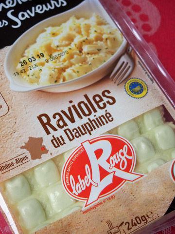 raviole2