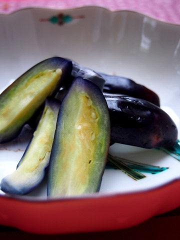 aubergines sales2