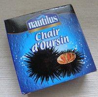 spaguetti des oursins1