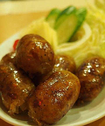 cuisine thailandaise5