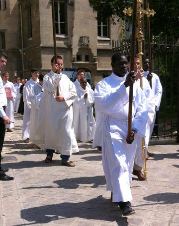 diocese de creteil1