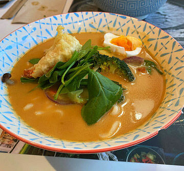 udon1
