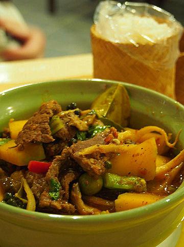 cuisine thailandaise8