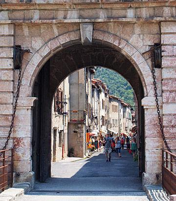 Villefranche-de-Conflent1