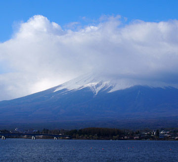 kawaguchiko11