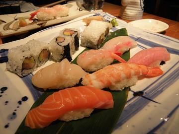 sushimama8