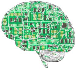 250px-ArtificialFictionBrain