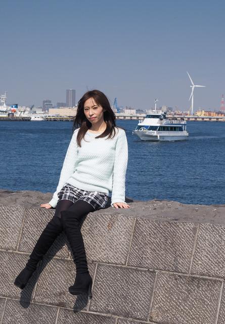 hiroyo-P2270002s