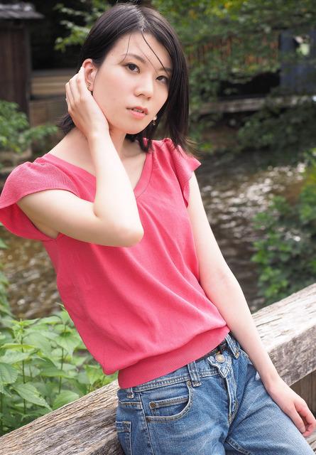 ayumu-P9230657s