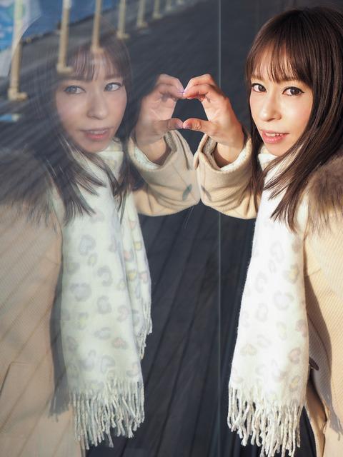 hiroyo-P2270467s