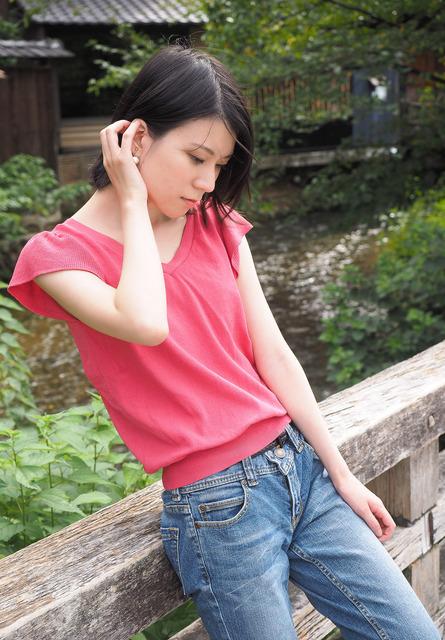 ayumu-P9230655s