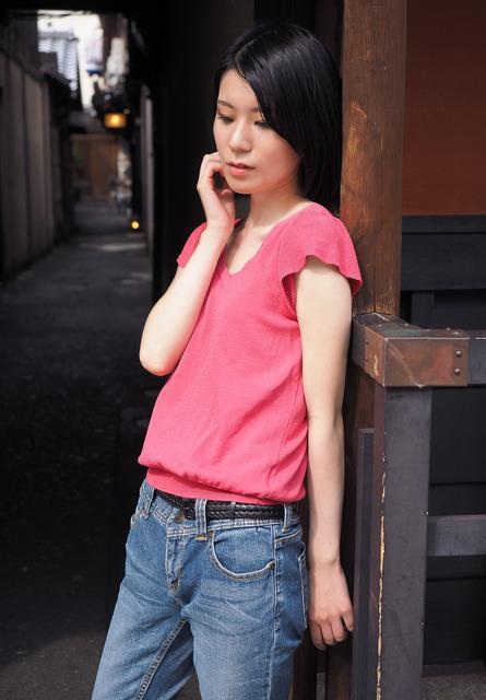 ayumu-P9230583s