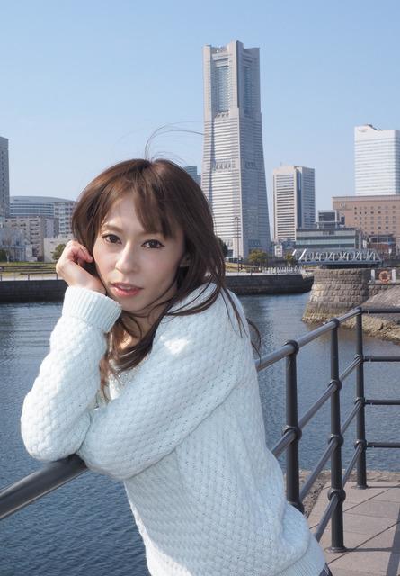 hiroyo-P2270062s