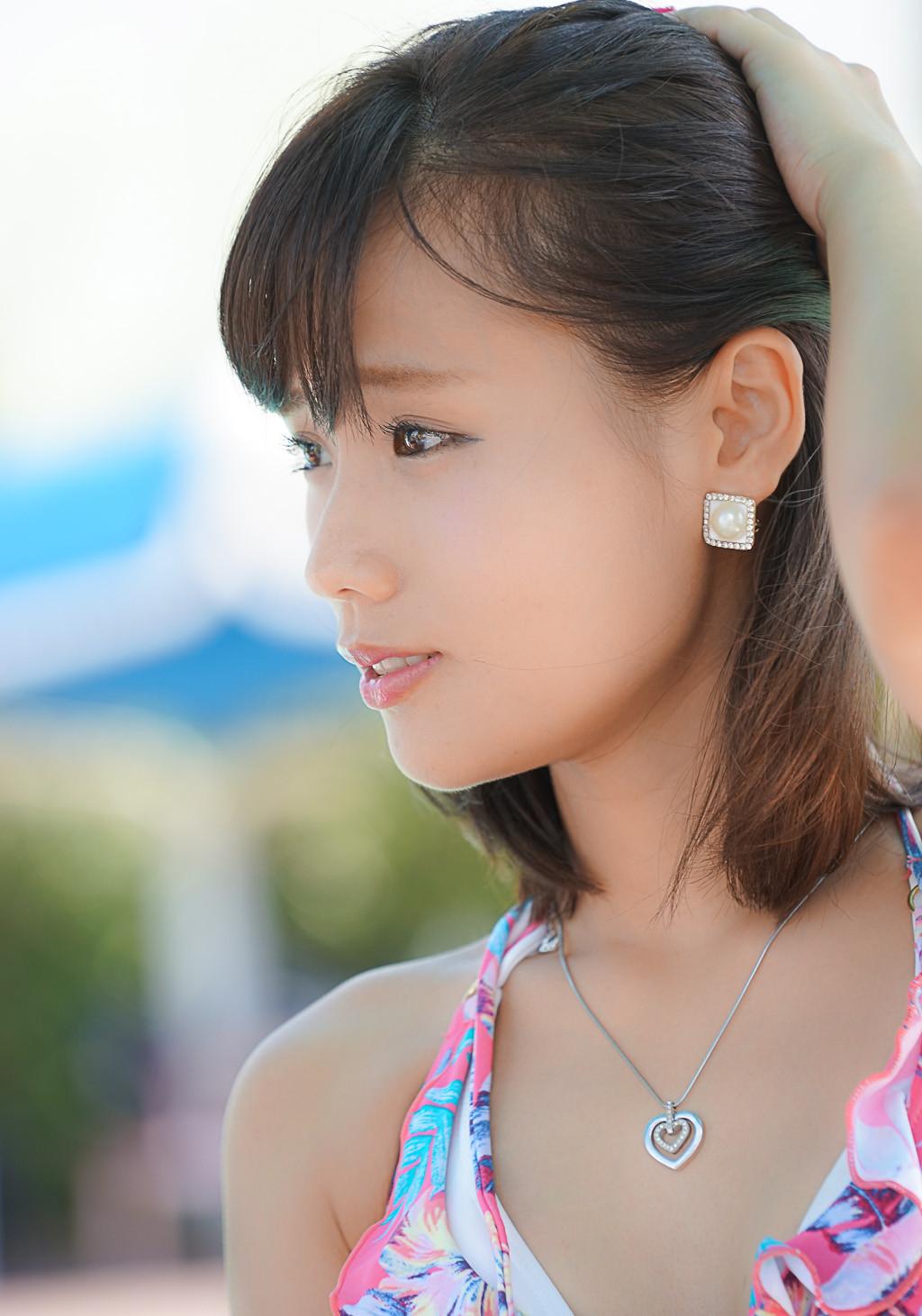 ケツ毛が生えてる女の子の画像vol7 [無断転載禁止]©bbspink.com->画像>143枚