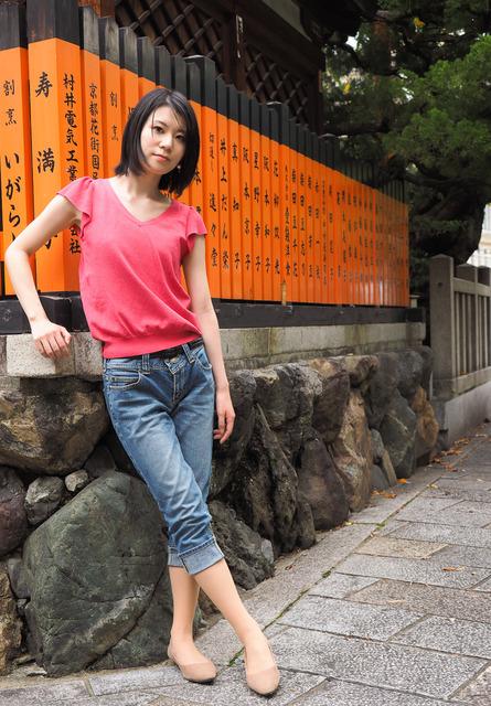 ayumu-P9230501s
