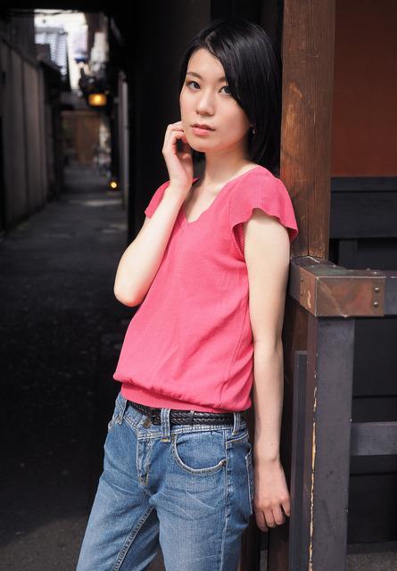 ayumu-P9230584s