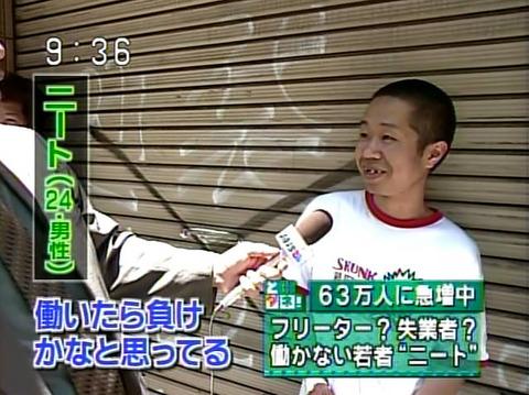 20120510_hashimototoru_16