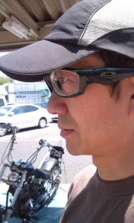 メガネのタニ ブログ : インプレ...