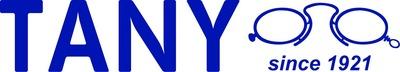 funabashi_logo
