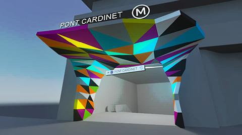 Pont-cardinet