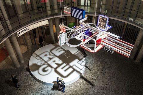Schirn_Presse_Rehberger_Ausstellungsansicht_Foto_Miguletz_24