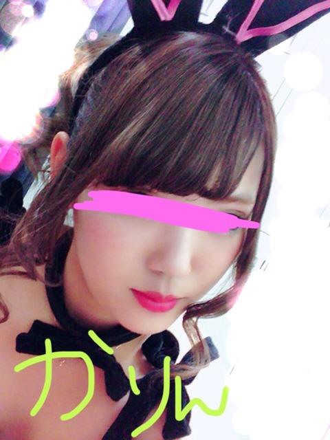 f6929983.jpg