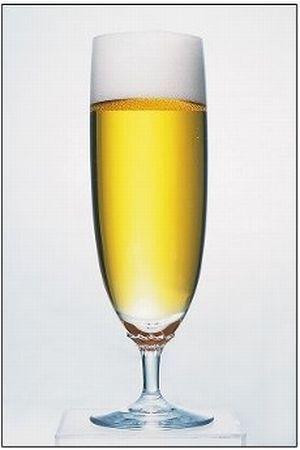 ビール画像7