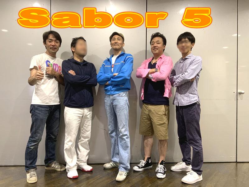 Sabor5