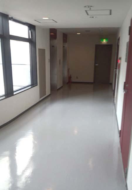 5階入り口2