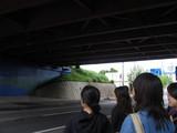 0514osanpo_hekiga