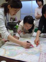 0520_2006企画MAP書き込み中