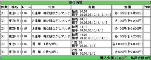 Baidu IME_2015-2-22_16-24-25
