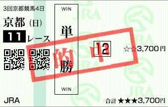 Baidu IME_2018-5-5_14-14-56