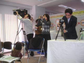 TOTO発表会 (11)_R