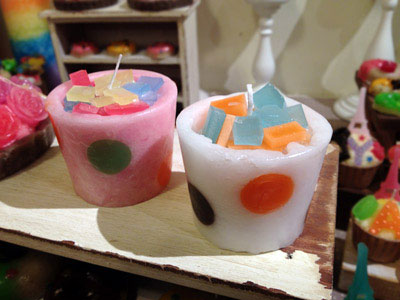 rainbowcandle_2013_2