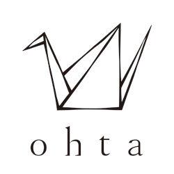 ohtaロゴデータ01