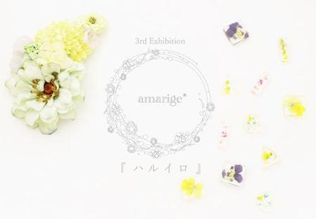 amarige_top2