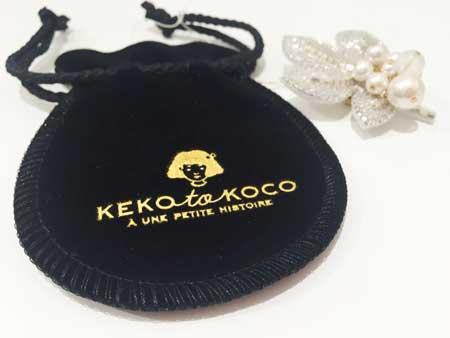 KEKO_4