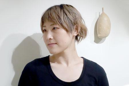 kimuranozomi_2014_p