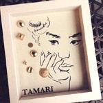 TAMARI_prf