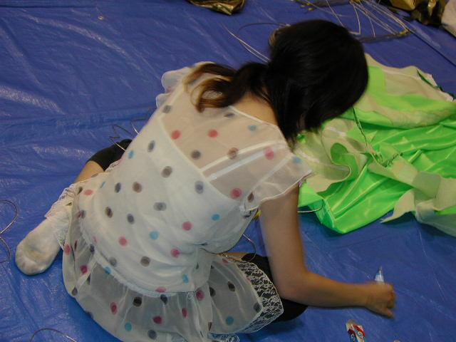 女の子の汚れちゃったソックス・足袋 [転載禁止]©bbspink.comYouTube動画>17本 ->画像>218枚