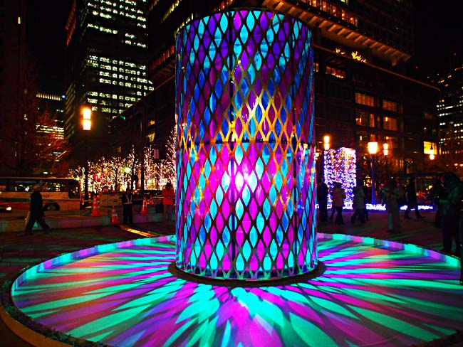 東京ミチテラス2012-1/OM-D(E-M5)