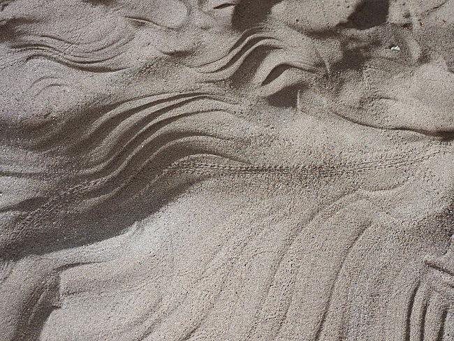 奥能登国際芸術祭2017に行ってきた(3)  宝立・上戸エリアと宿泊施設33