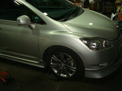 DSC06543