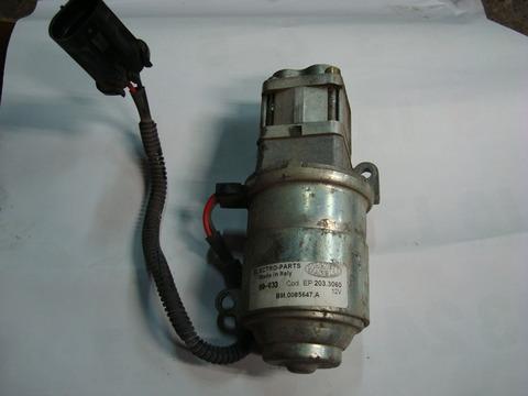 DSC01913
