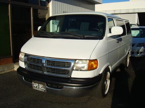 DSC00096