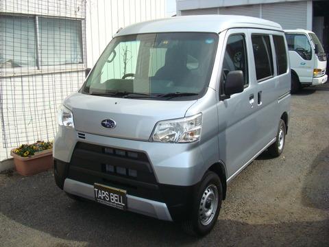 DSC08266