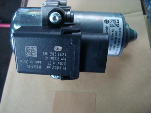 DSC04899