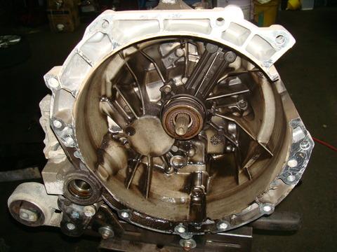 DSC03637